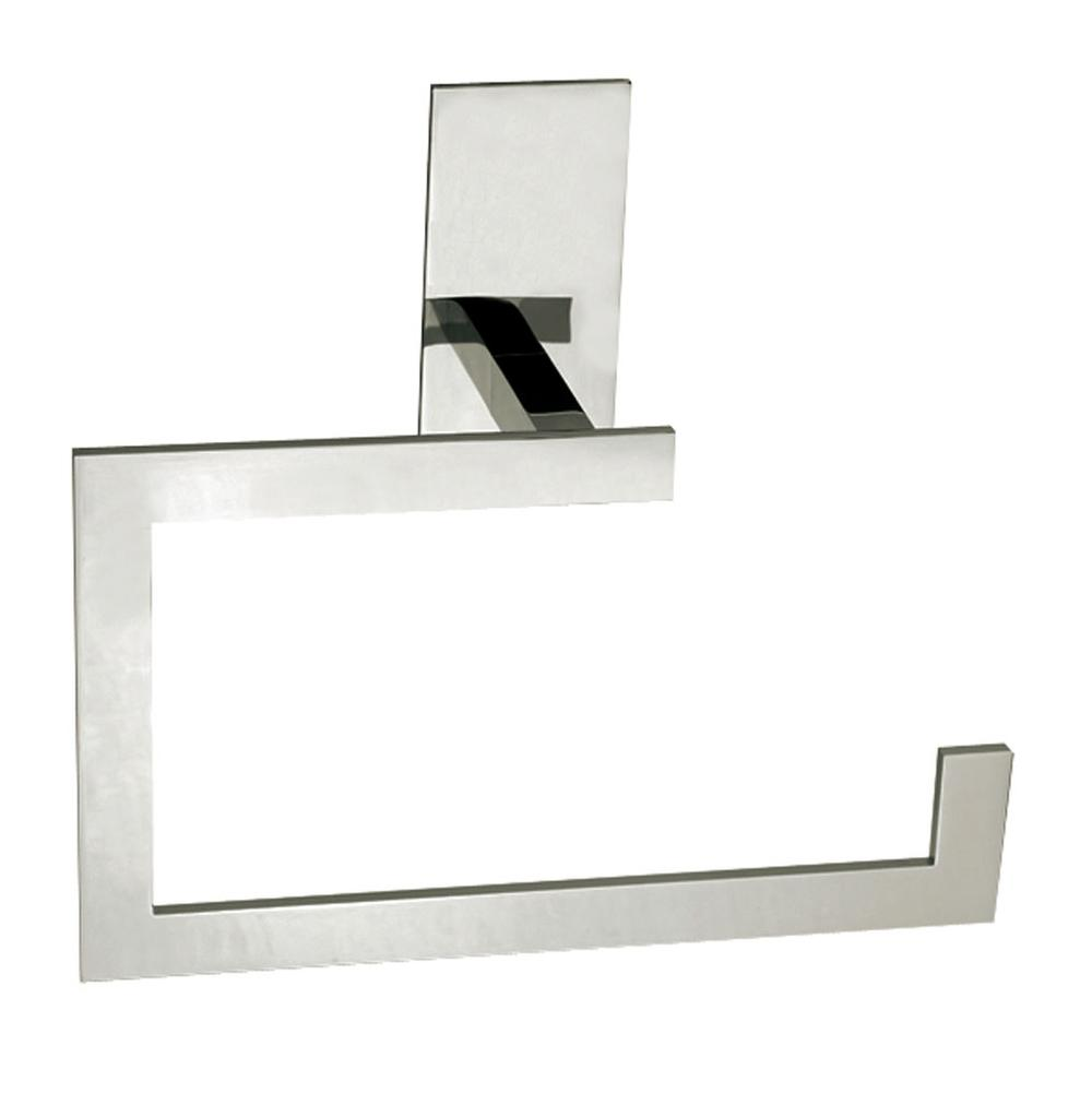 Aquabrass Towel Bars Bathroom Accessories item ABAB08607500