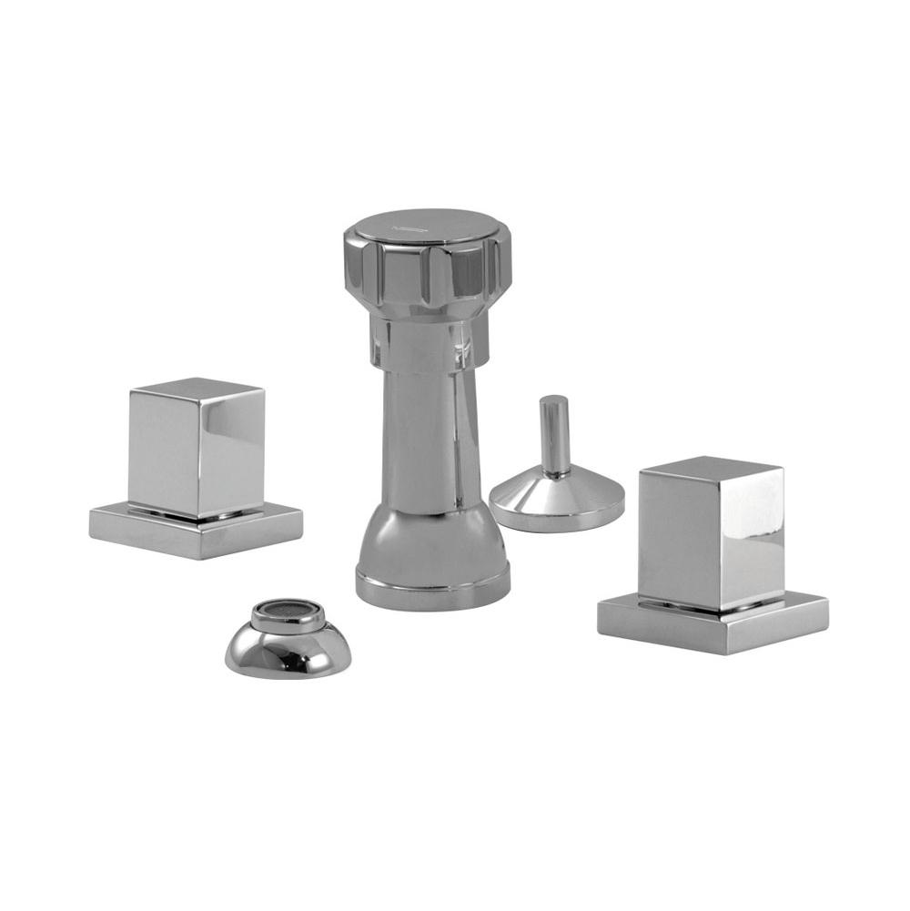 Aquabrass  Bidet Faucets item ABFBX7826500