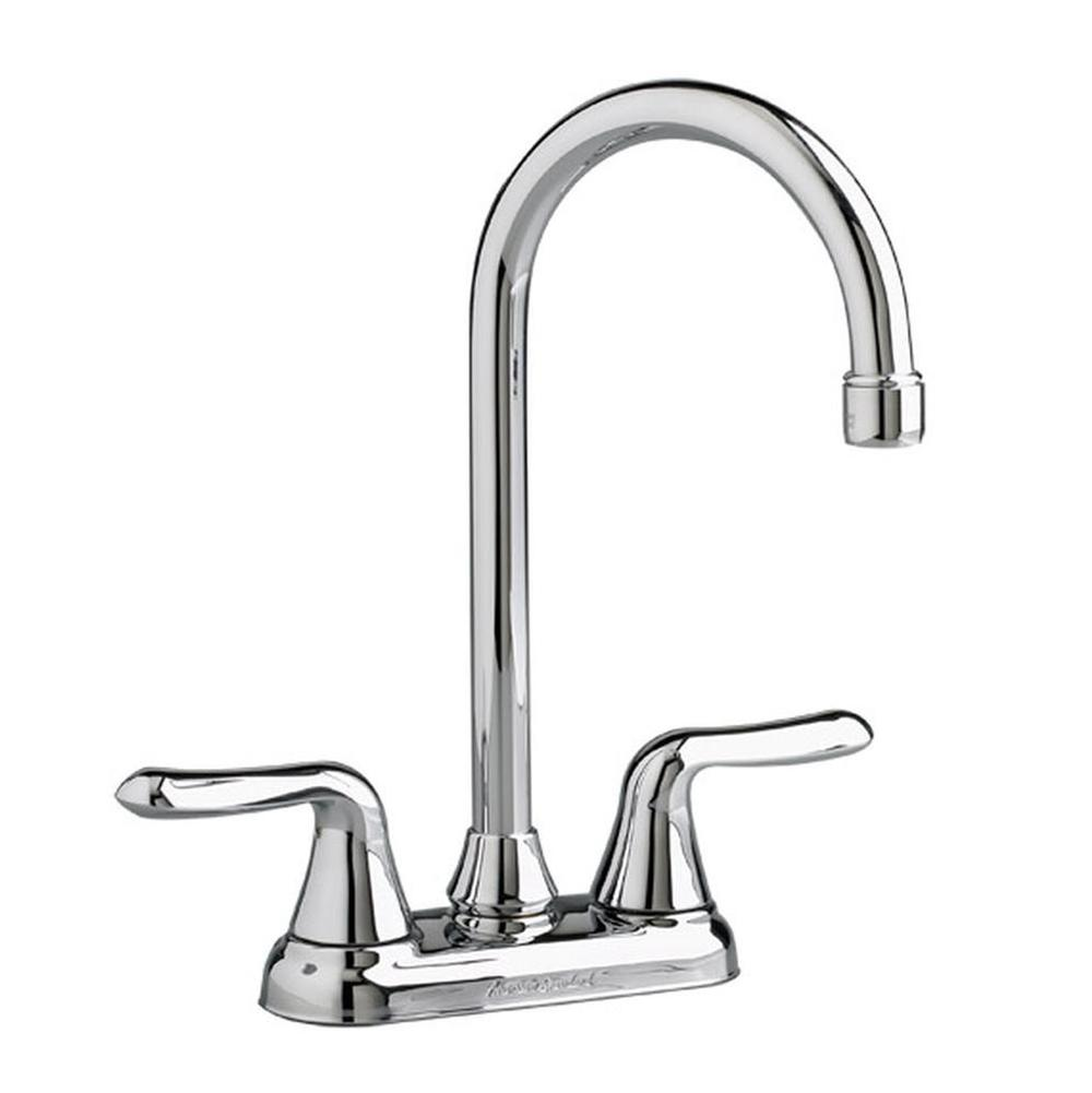 kitchen faucets bar sink faucets the water closet etobicoke request your price click here 2475500 002 american standard