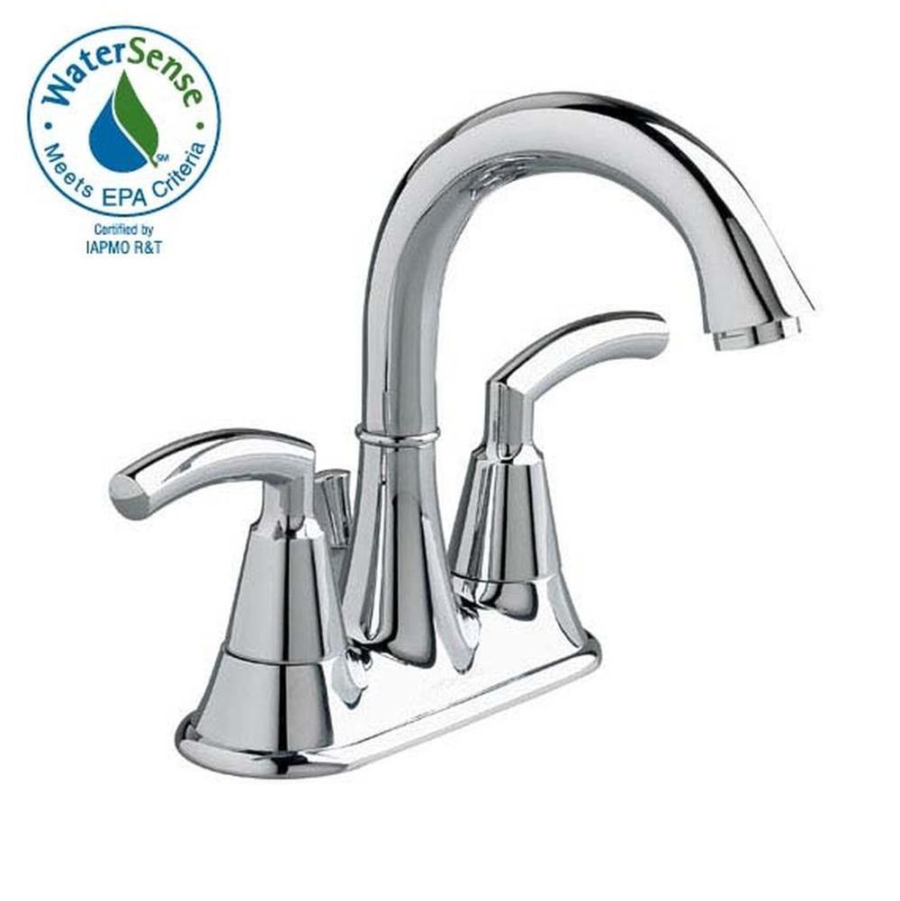 Innovative Bathroom Faucets Bathroom Sink Faucets Widespread Bronze Tones  The