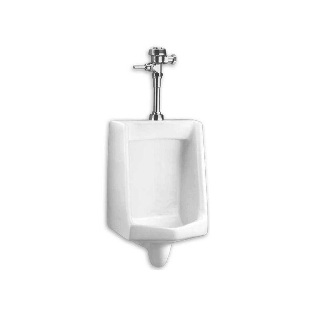 American Standard Canada Wall Mount Urinals item 6601012.020