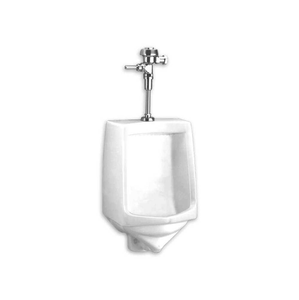 American Standard Canada Wall Mount Urinals item 6561017.020