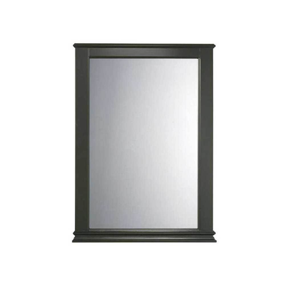 American Standard Canada Rectangle Mirrors item 9210101.020