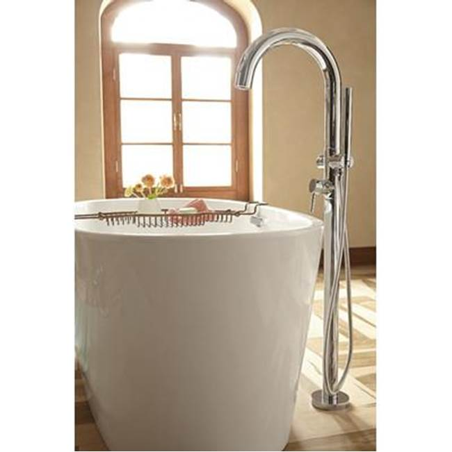 Wonderful Bathroom Vanities KitchenerRight Choice For Soup Kitchen