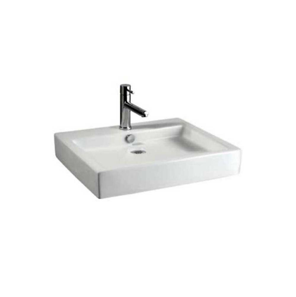 American Standard Canada Vessel Bathroom Sinks item 0621001.020
