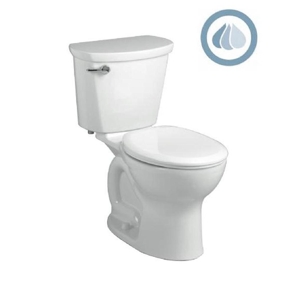 Toilets | The Water Closet - Etobicoke-Kitchener-Orillia-Toronto ...
