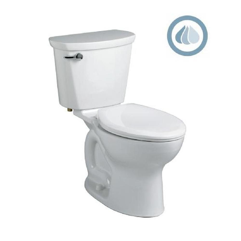 You are here home gt kohler faucet amp toilet parts gt kohler toilet tank - Request Your Price Click Here