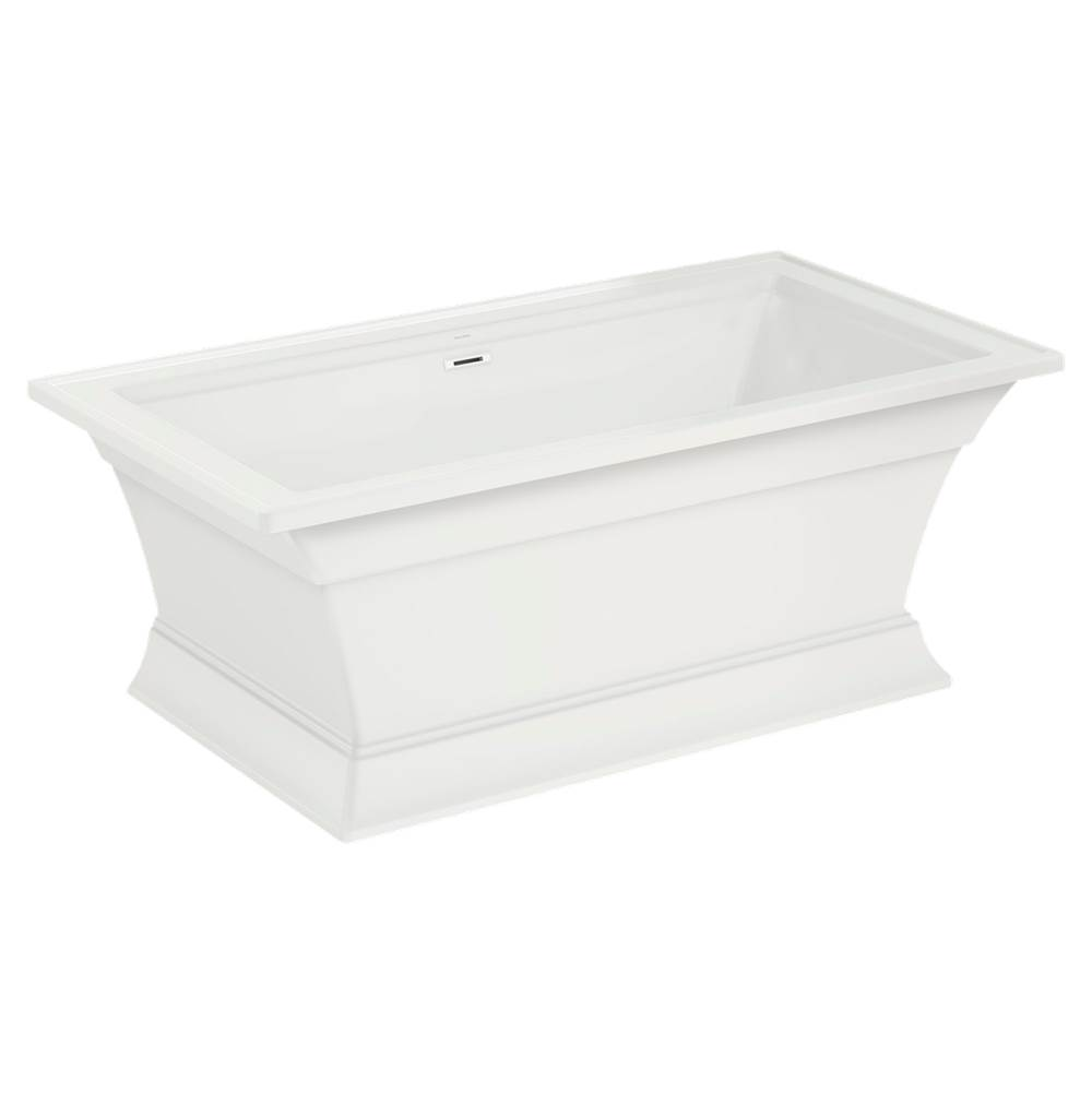 American Standard Canada Tubs | The Water Closet - Etobicoke ...