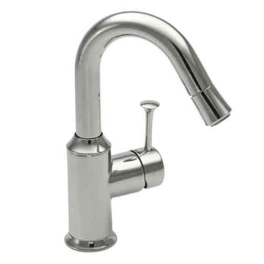 American Standard Canada Kitchen Faucets Bar Sink Faucets | The ...