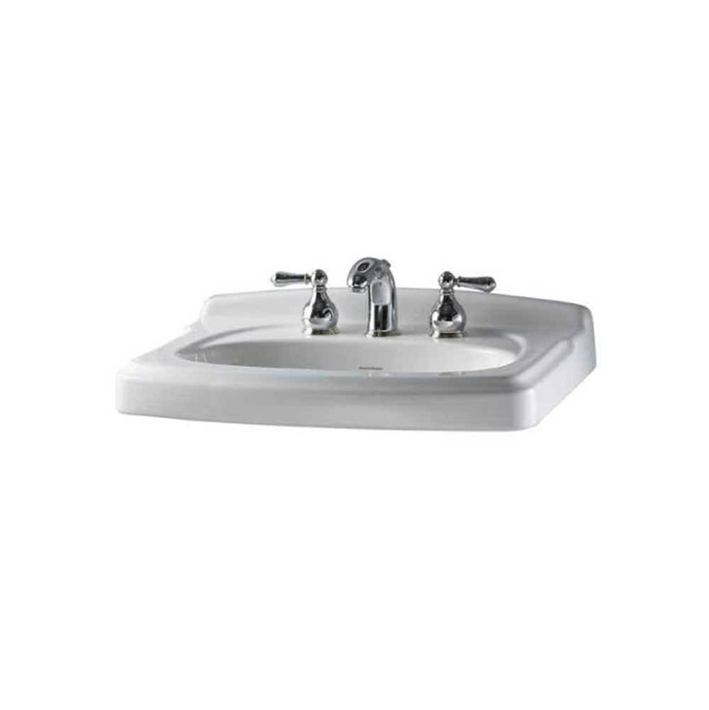 American Standard Canada Bathroom Vanities   The Water Closet ...