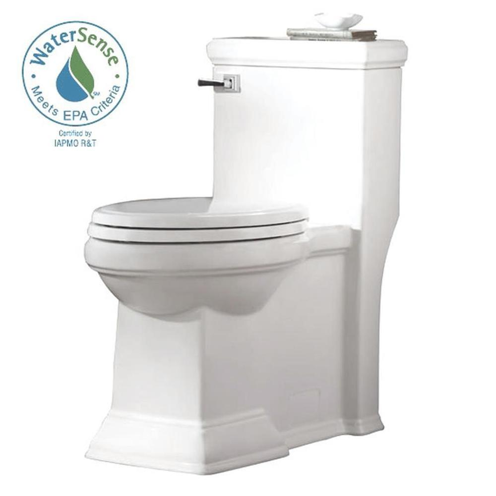American Standard Canada Toilets | The Water Closet - Etobicoke ...