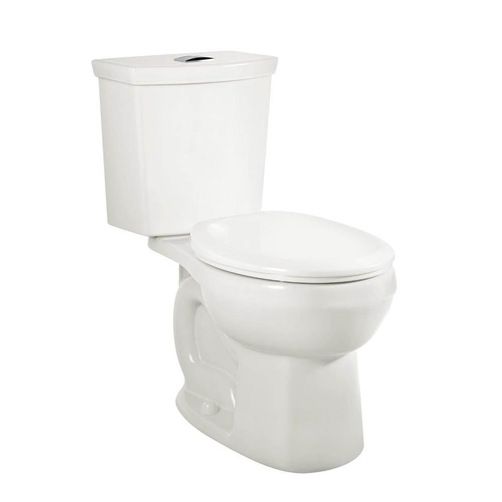 Dual Flush   The Water Closet - Etobicoke-Kitchener-Orillia-Toronto ...
