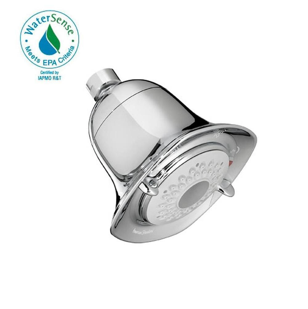 American Standard Canada Bathroom Showers Shower Heads | The Water ...