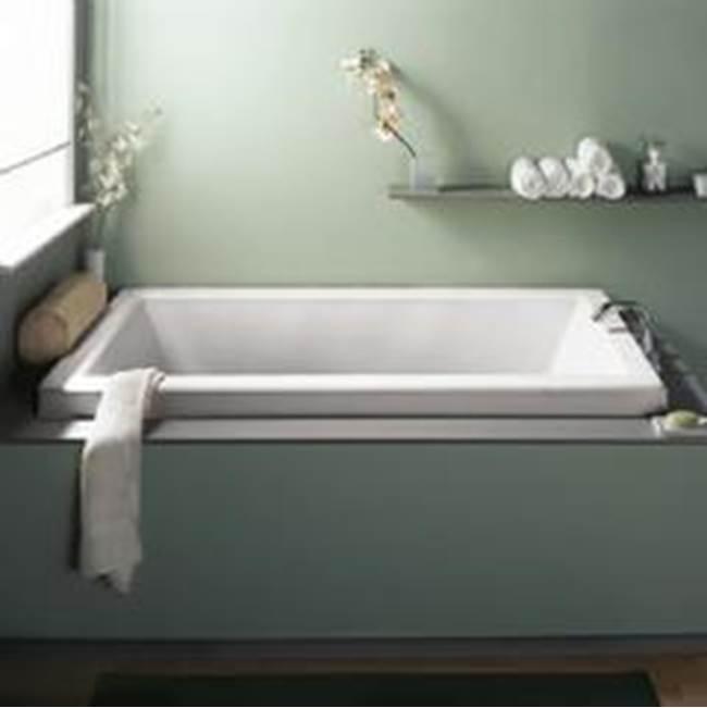 American Standard Canada Soaking Tubs | The Water Closet - Etobicoke ...