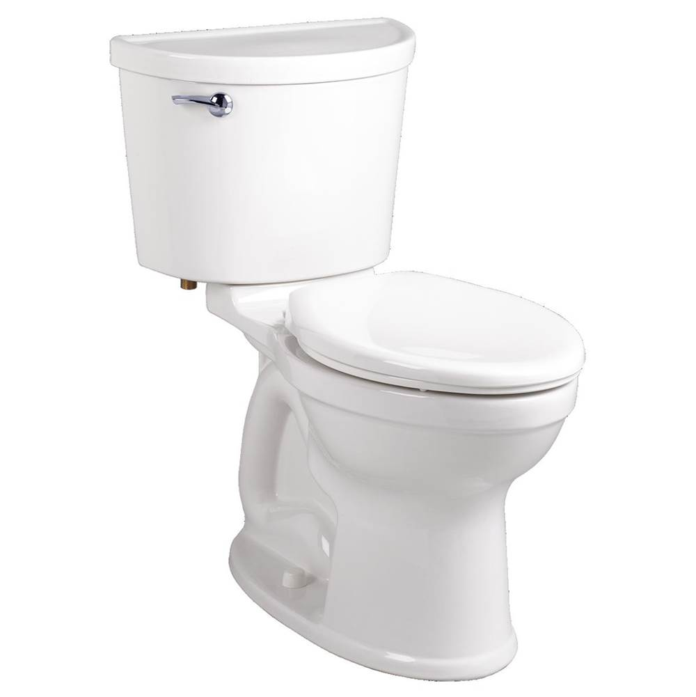 American Standard Canada Toilets The Water Closet
