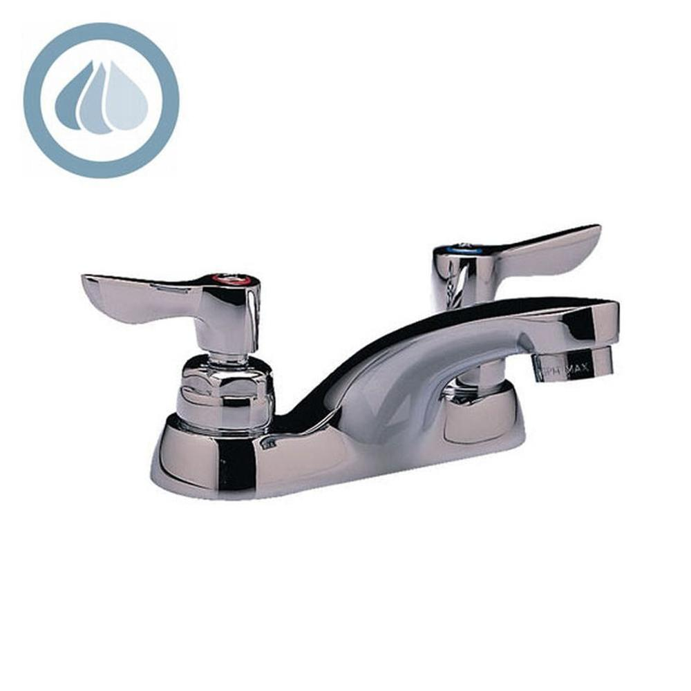 American Standard Canada Centerset Bathroom Sink Faucets item 5500140.002