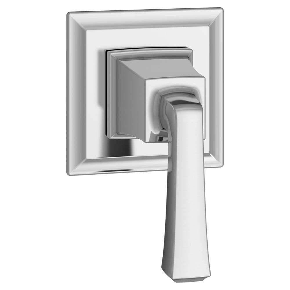 American Standard Canada T455430.002 at The Water Closet Serving ...
