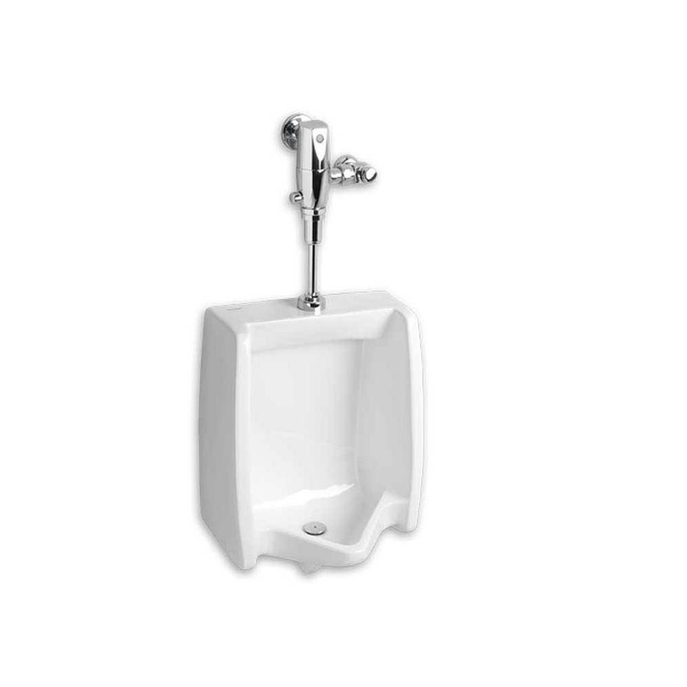 American Standard Canada Wall Mount Urinals item 6590001.020