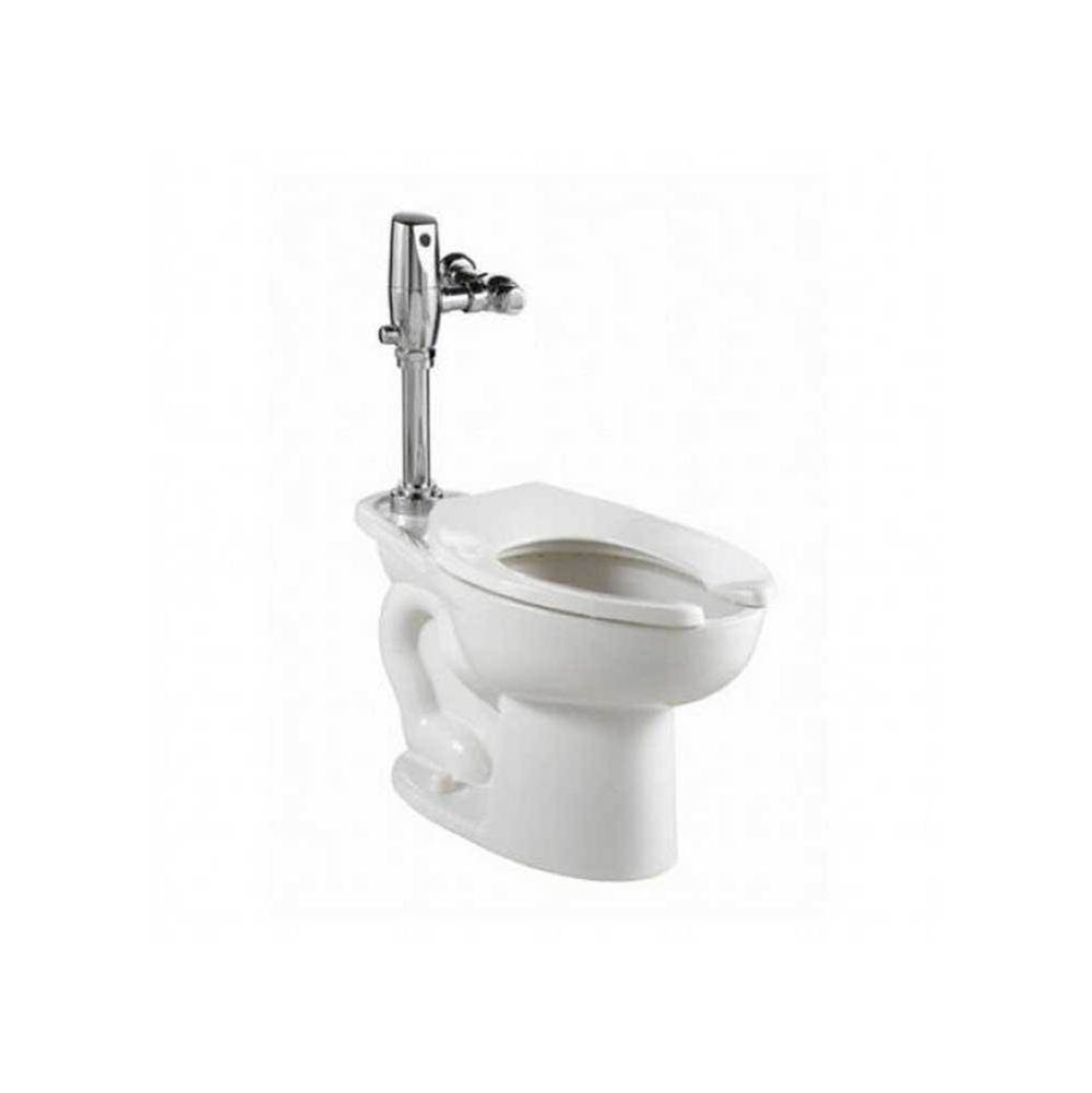 American Standard Canada Toilets One Piece White The