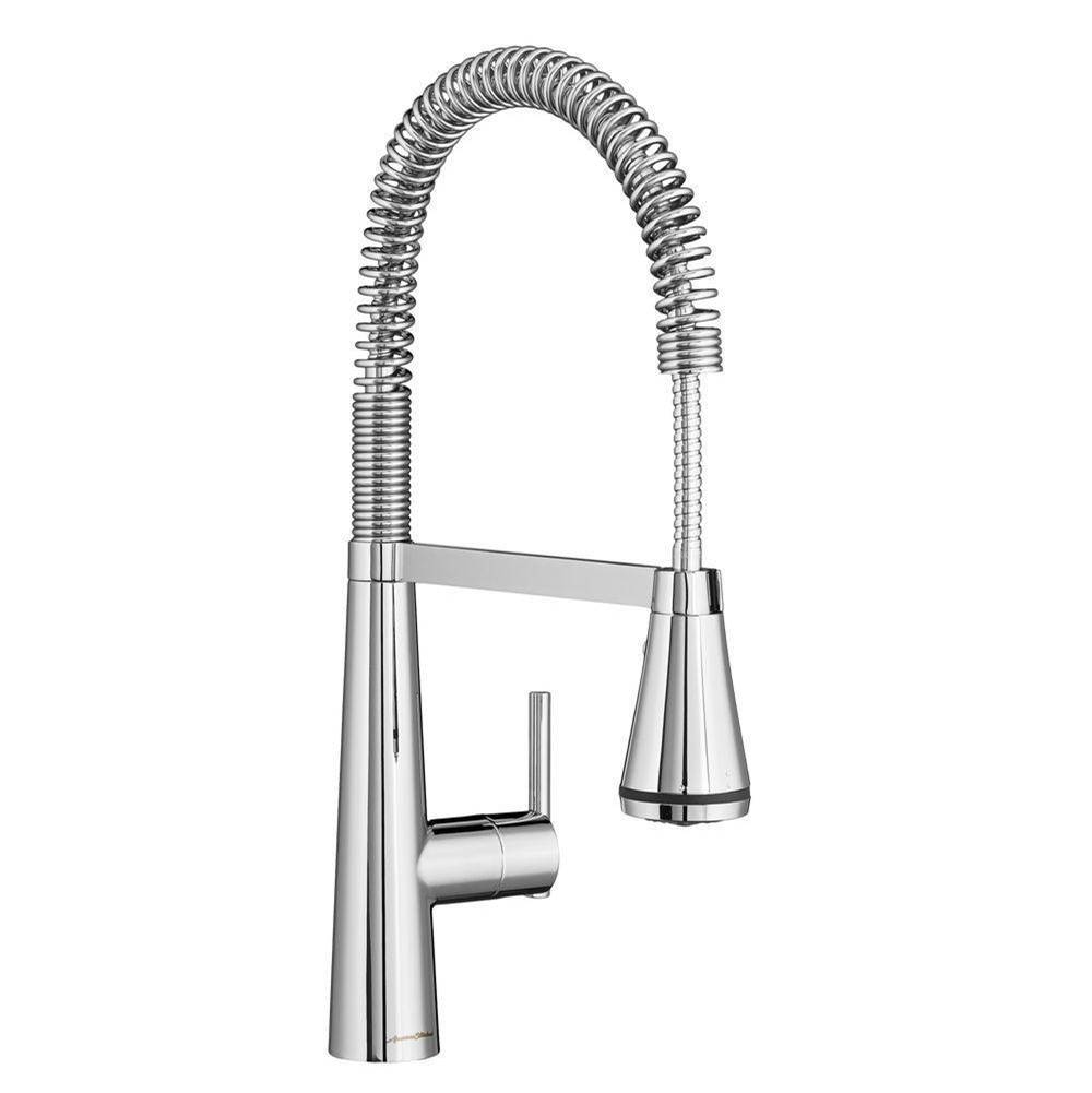 American Standard Canada Single Hole Kitchen Faucets item 4932350.002