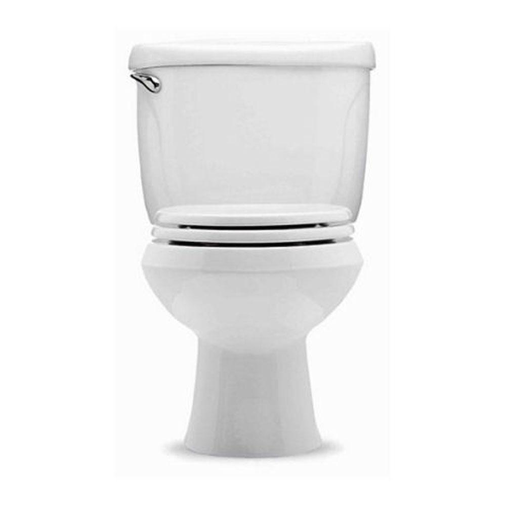 American Standard Canada Toilets | The Water Closet - Etobicoke ...