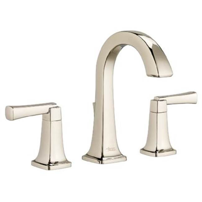 American Standard Canada Widespread Bathroom Sink Faucets item 7353801.013