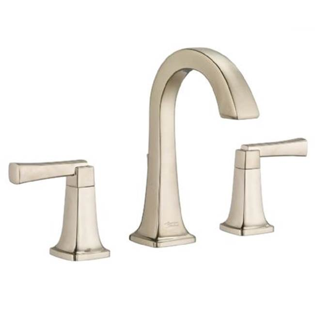 Elegant Bathroom Faucets Bathroom Sink Faucets Wall Mounted Black  The Water