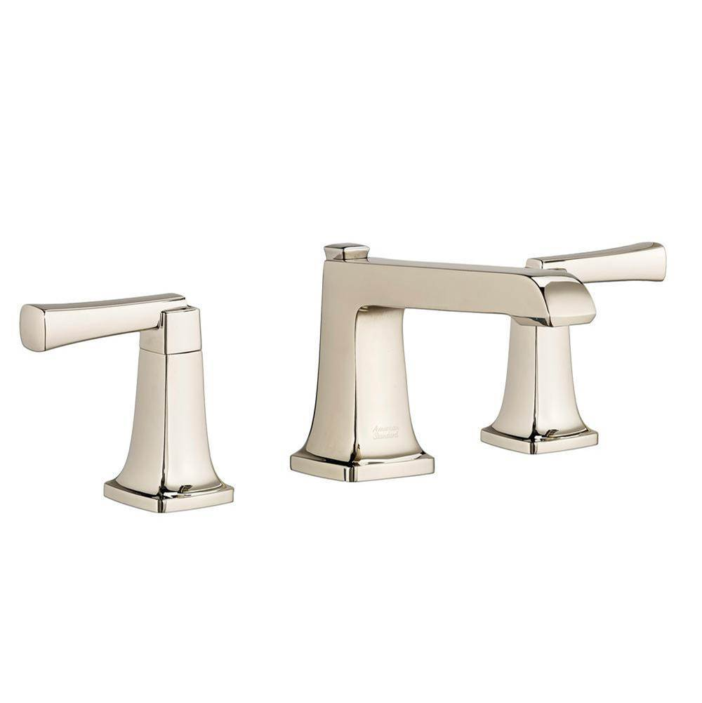 American Standard Canada Faucets Bathroom Sink Faucets | The Water ...