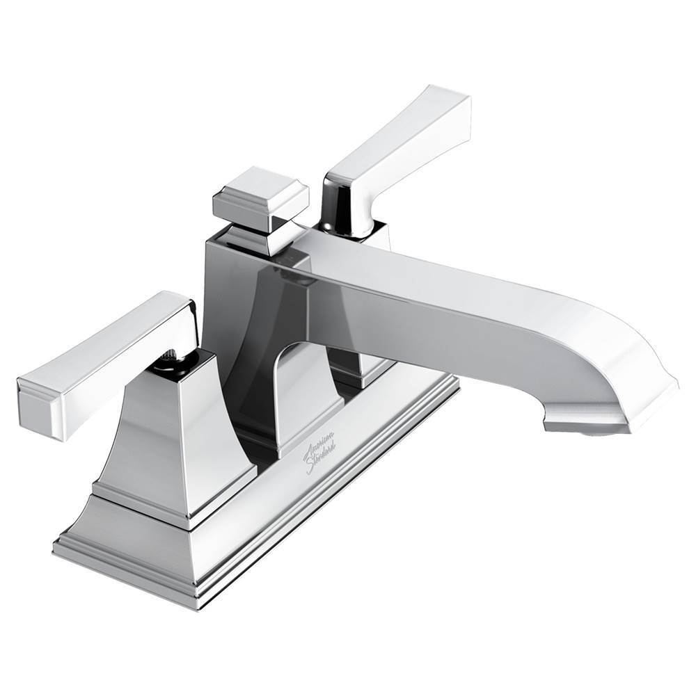 American Standard Canada Centerset Bathroom Sink Faucets item 7455207.002