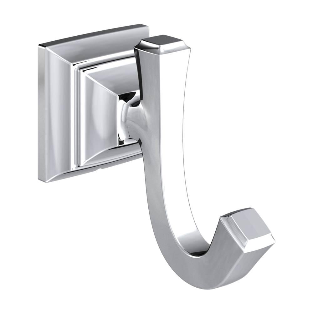 American Standard Canada Bathroom Accessories Robe Hooks | The Water ...