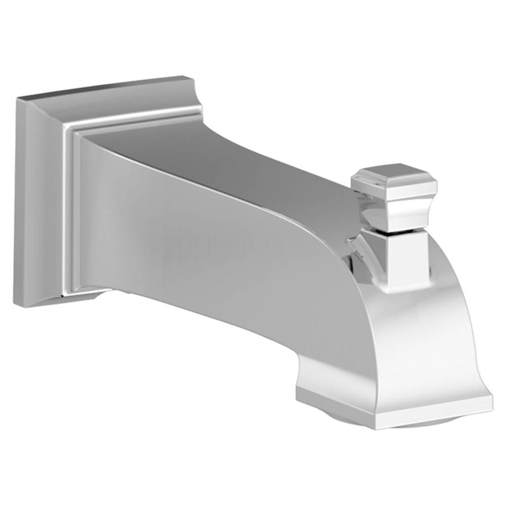 American Standard Canada Wall Mounted Tub Spouts item 8888109.278
