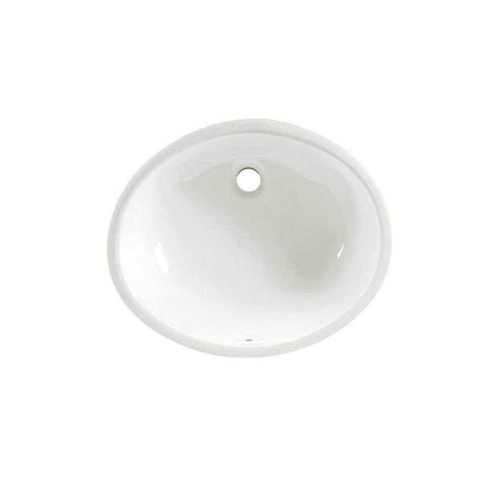 Undermount Bathroom Sink Toronto bathroom sinks | the water closet - etobicoke-kitchener-orillia