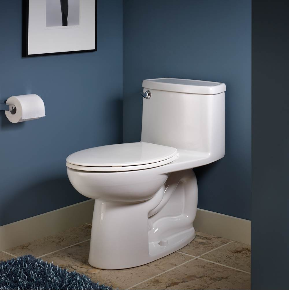 American Standard Canada 2403128 222 At The Water Closet