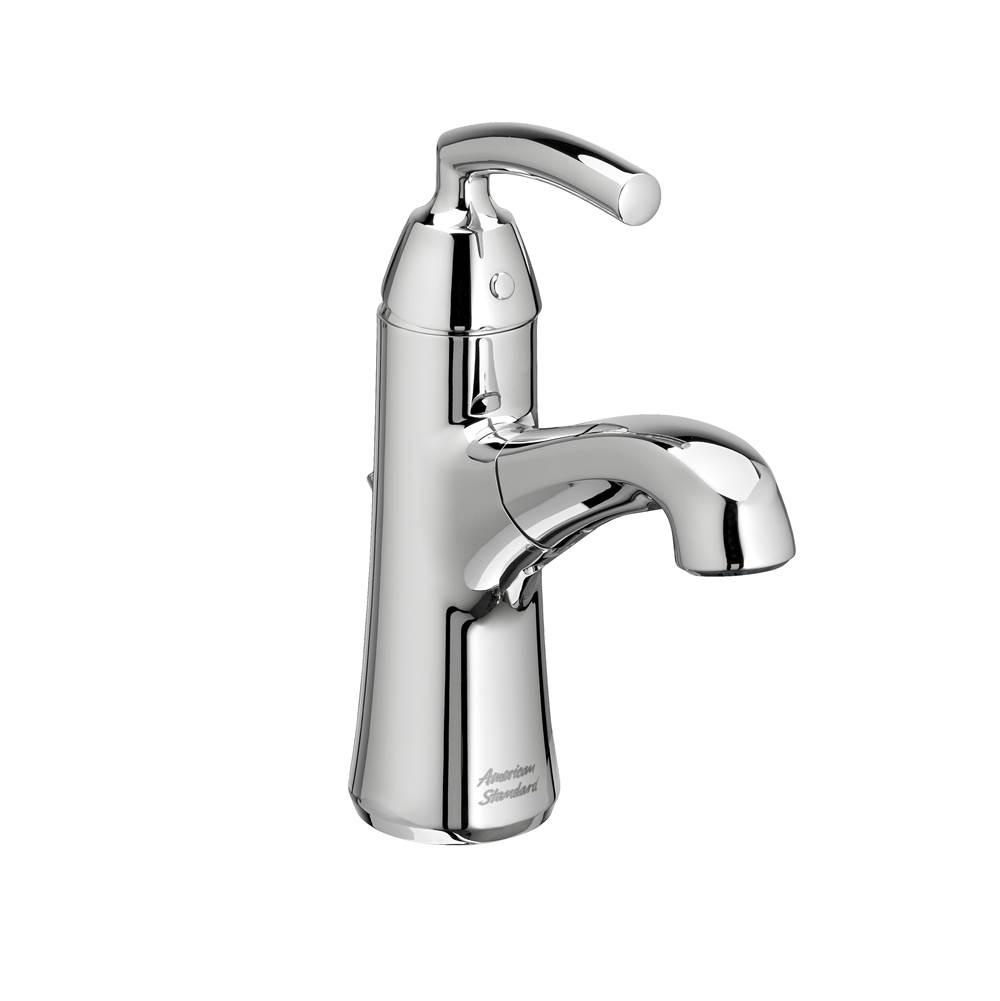 bathroom sink faucets canada american standard canada bathroom faucets chromes the 16500