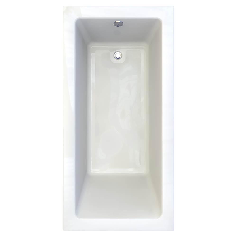 American Standard Canada Tubs Soaking Tubs | The Water Closet ...