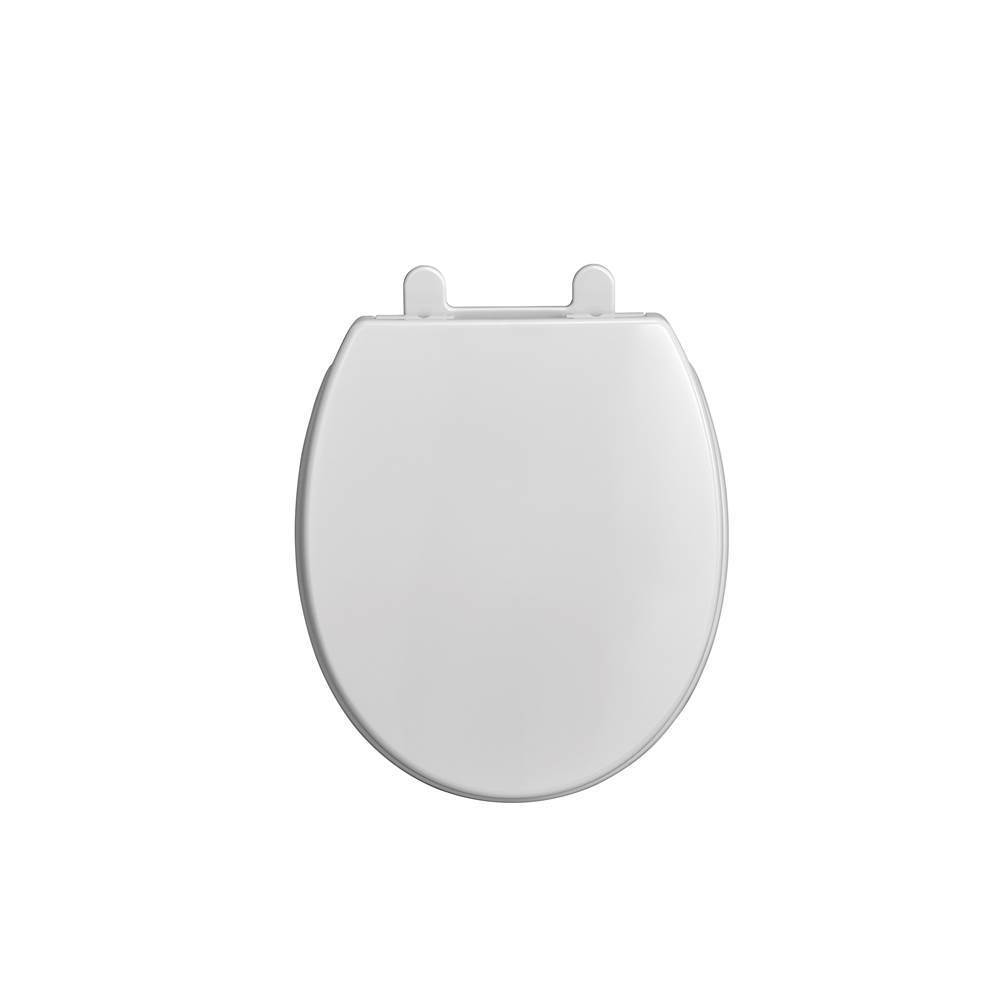 American Standard Canada Toilets Toilet Seats The Water