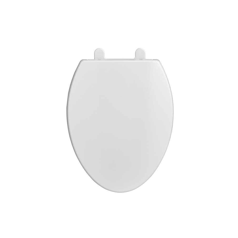 American Standard Canada  Toilet Seats item 5025A65G.020