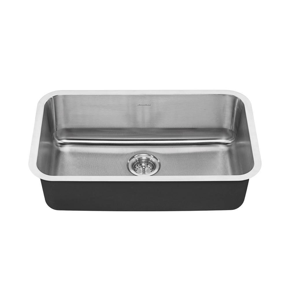 American Standard Canada Sink Parts Sink Drains | The Water Closet ...