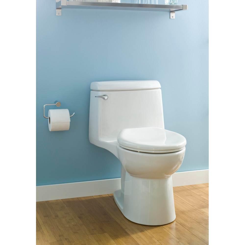 Exelent Closet American Standard Inspiration - Bathroom and Shower ...