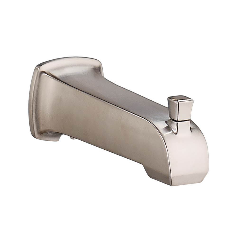American Standard Canada Wall Mounted Tub Spouts item 8888093.295