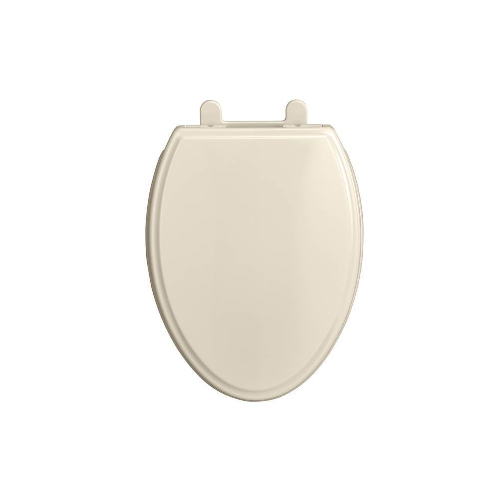 American Standard Canada  Toilet Seats item 5020A65G.222