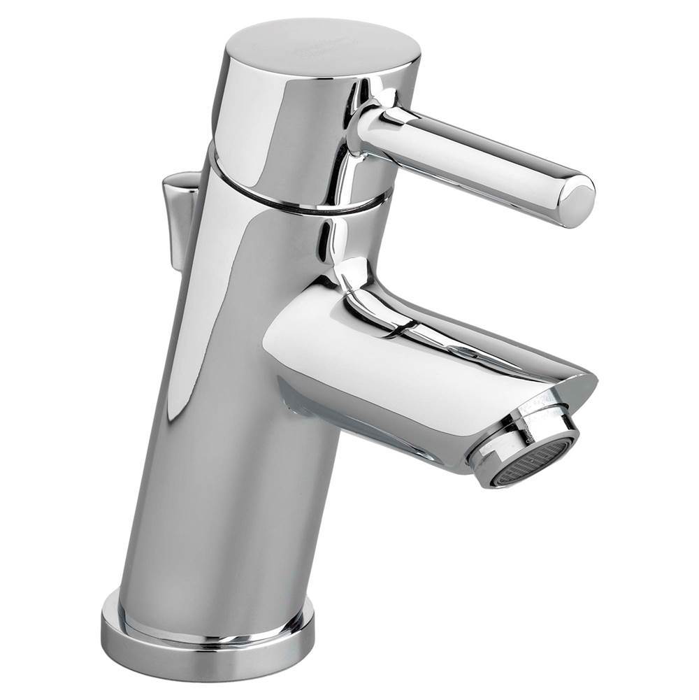 American Standard Canada 2064131.002 at The Water Closet Serving ...