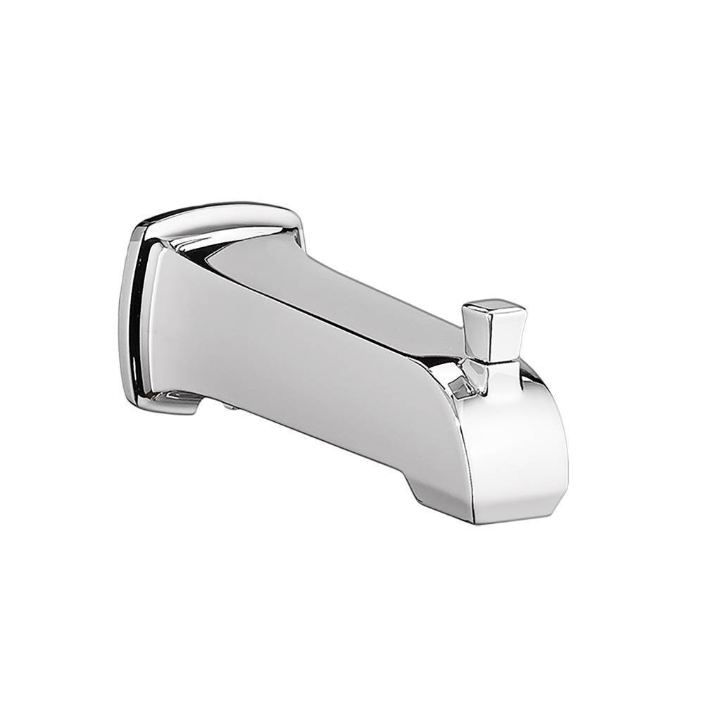 American Standard Canada Wall Mounted Tub Spouts item 8888093.002