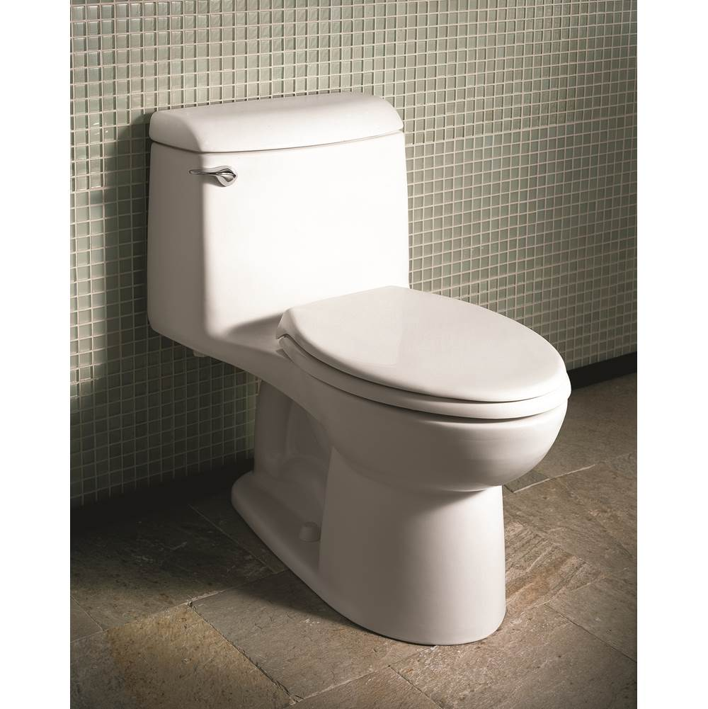 American Standard Canada 2034314 020 At The Water Closet