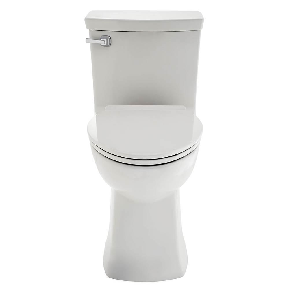 Toilets The Water Closet Etobicoke Kitchener Orillia