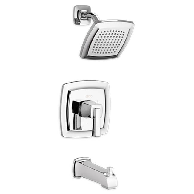 Showers Tub And Shower Faucets | The Water Closet - Etobicoke ...