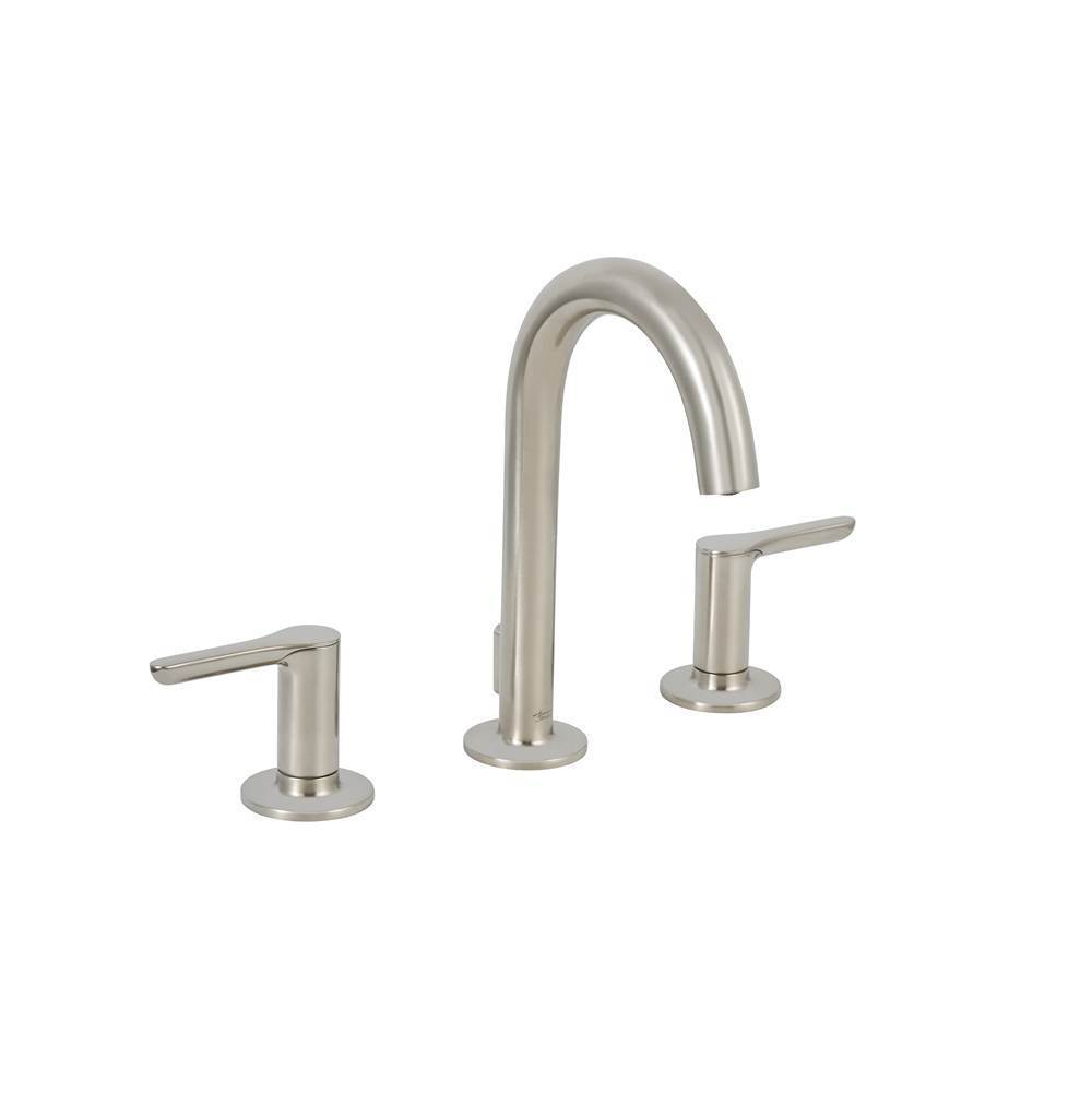 American Standard Canada Bathroom Faucets Bathroom Sink Faucets ...