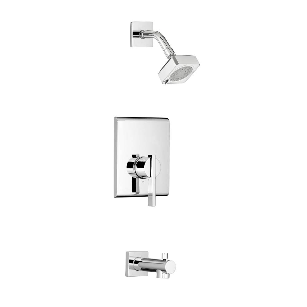American Standard Canada T184508.002 at The Water Closet Serving ...