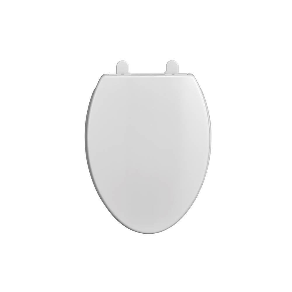 American Standard Canada Toilets Toilet Seats | The Water Closet ...