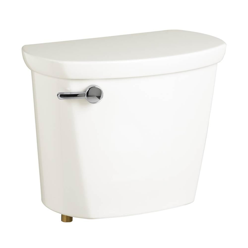 Toilets The Water Closet Mississauga Kitchener Orillia